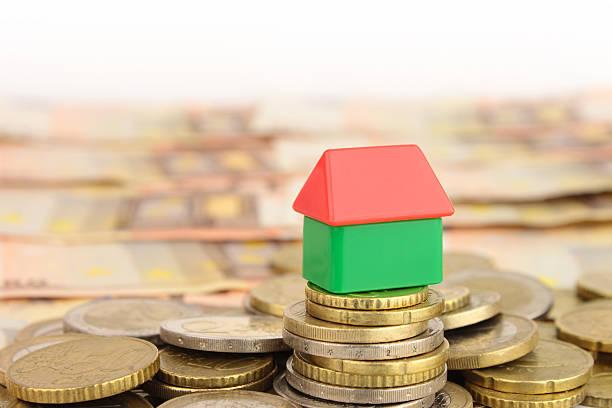 actuele hypotheekrente